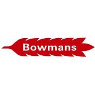Bowmans DryCIP