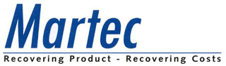 Martec Of Whitwell Ltd