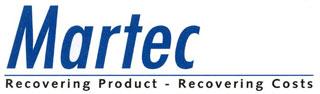 Martec Of Whitwell Ltd
